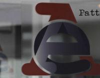 PATTI – Chiusura Agenzia delle Entrate. Per il Comitato Valle del Timeto è mancata una vera mobilitazione da parte di tutti