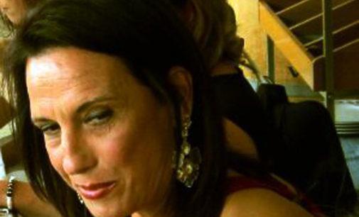 MESSINA – Aiutateci a ritrovare Cinzia De Leo: nuovo appello dei Carabinieri e della famiglia