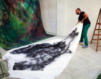 FICARRA – Il centro nebroideo ospita la grande arte contemporanea. In mostra nomi internazionali