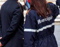 MESSINA – Denunciati per oltraggio a pubblico ufficiale, aggrediscono vigile urbano per aver firmato un verbale