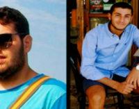 BROLO – Oggi i funerali dei due ragazzi morti allo Skino, un terzo è in coma farmacologico