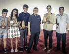 GIARDINI NAXOS – Giù il sipario sul Festival del Film per Ragazzi, un'edizione che consolida la manifestazione