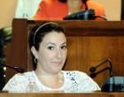 SAN PIERO PATTI – L'assessore Ferro è fuori dalla giunta, il sindaco ne assume le deleghe