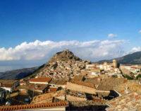 MISTRETTA –  Restaurato lo storico Hotel Sicilia di proprietà dell'ex Provincia, spesi circa 600mila euro
