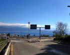 MESSINA – Autovelox sulla Panoramica, da lunedì sotto controllo la Sp 43 bis