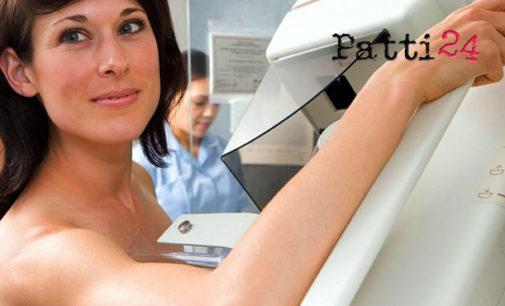 MESSINA – Asp. Firmato protocollo d'intesa per aumentare la partecipazione agli screening oncologici.