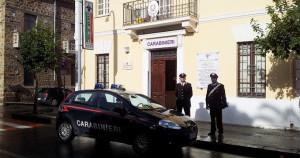 Acuedolci_Carabinieri_001