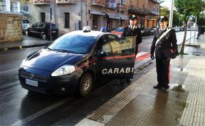 Acuedolci_Carabinieri_002