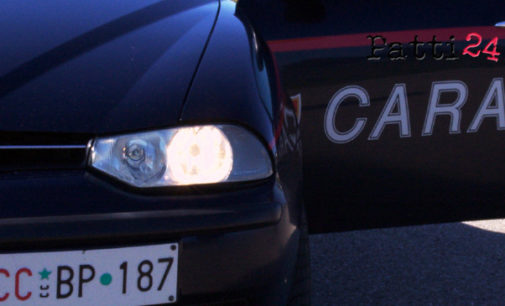 MESSINA –  Intensificati i controlli per violazioni al CdS, sequestri e denunce per guida in stato di ebbrezza