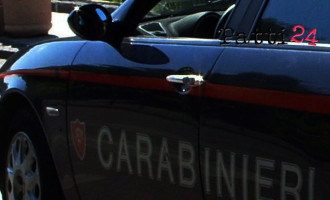 PANAREA – Rinvenuta e sequestrata droga in abitazione, arrestato 41enne
