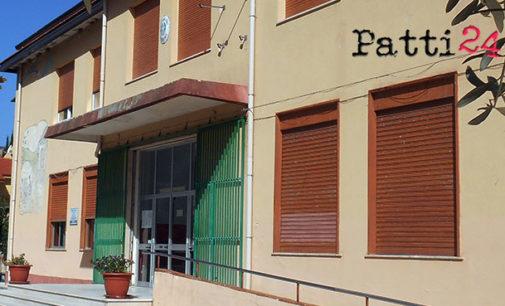 """SAN PIERO PATTI – Bocciata a maggioranza la """"settimana corta"""": l'Istituto comprensivo mantiene l'orario in vigore"""