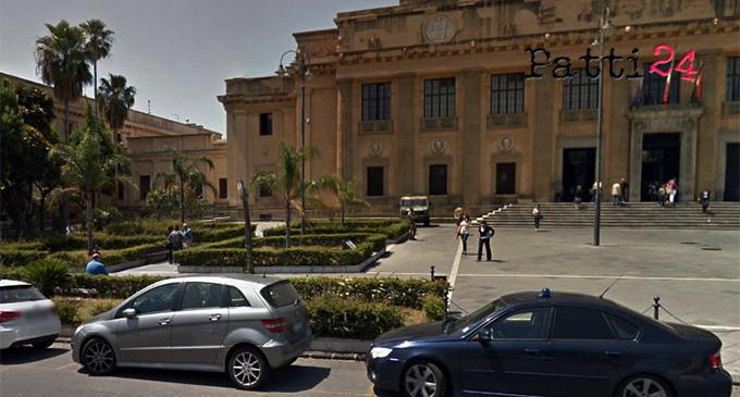 MESSINA – Revoca dei domiciliari per i tifosi dell'ACR arrestati durante il derby dello Stretto