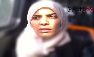 MESSINA – Domani fiaccolata in ricordo dell'interprete tunisina Omayma Benghaloum, uccisa dal marito a Messina