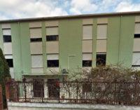 """PATTI – Alla """"Bellini"""" sono riprese le attività gratuite del Centro Provinciale Istruzione Adulti"""