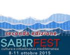 MESSINA –  Arriva il Sabirfest, festival della Cultura e della Cittadinanza Mediterranea