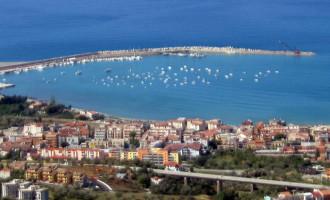 TIRRENICA – Verso il polo portuale turistico più grande del Tirreno, tre Comuni fanno sistema