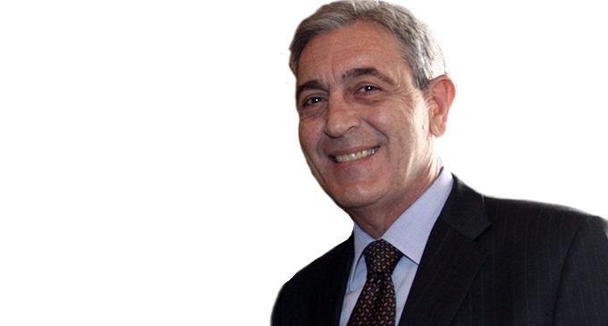 MILAZZO – Il comitato di Bastione chiede l'intervento del Prefetto per la messa in sicurezza del territorio