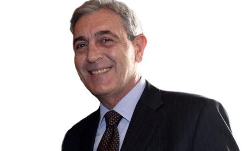 MESSINA – Il Prefetto Stefano Trotta annuncia a sorpresa il suo imminente pensionamento