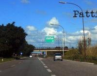 A20 – € 3.786.377,49 destinati al servizio di sorveglianza attrezzata per interventi urgenti ed assistenza al traffico