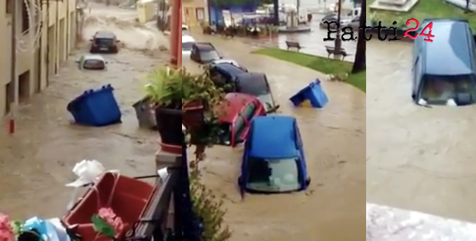 alluvione_giardini_naxos_001