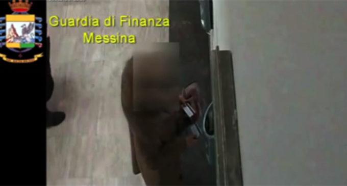MESSINA – Assenteismo Iacp, l'accusa chiede 77 condanne per gli 80 imputati