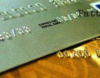 PALERMO – Utilizzo di codici di carte di credito clonate, maxifrode di circa 3 milioni di euro, 24 i fermati