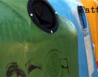 FICARRA – Oggi, incontro su funzionamento e prospettive future dell'Area di Raccolta Ottimale rifiuti