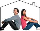 """MILAZZO – """"Housing sociale"""" per dare l'opportunità alle giovane coppie di acquistare una abitazione a prezzi vantaggiosi"""