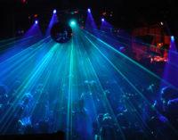 MESSINA – Controlli su discoteche e locali. Multe a 3 titolari e 8 buttafuori