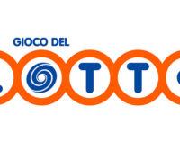 CESARO' – La Dea Bendata passa da Cesarò e lascia 64.625 euro, vinti al Gioco del Lotto con 2 euro