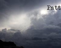 OLIVERI – Disposta per oggi, 22 ottobre, chiusura scuole per allerta meteo