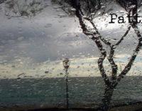 MILAZZO – Allerta meteo, domani scuole chiuse