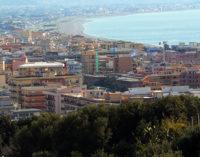 MILAZZO – Lavori per quasi 400mila euro in due istituti scolastici
