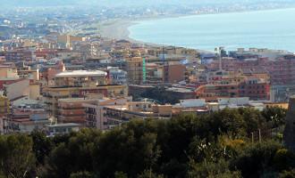 MILAZZO – Avviso proposte per la predisposizione del programma estivo 2016