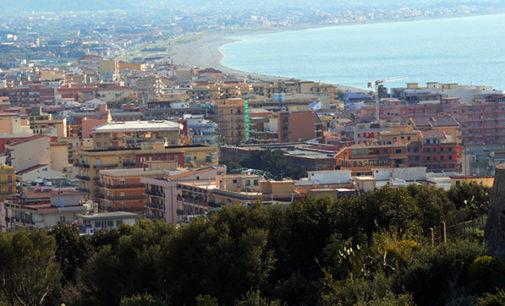 MILAZZO – Collaborazione inter-istituzionale per arginare fenomeni di microcriminalità e vandalismo
