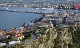 MILAZZO – Area marina protetta, intervento del sindaco Formica