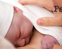 PALERMO – Eccezionale e raro parto pentagemellare all'Ospedale Cervello di Palermo, 24enne ha dato alla luce cinque bambini
