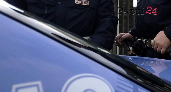 MESSINA – Assenteismo sul posto di lavoro, 59 avvisi di garanzia a dipendenti e funzionari dell'ex Provincia Regionale