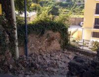 PATTI – Giovedì 15 l'amministrazione comunale illustrerà l'intervento di riqualificazione della Porta S.Michele