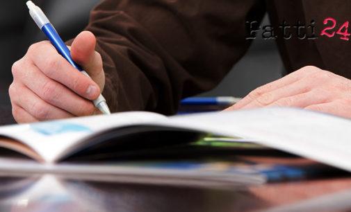 MESSINA – Chiusure scuole su ordinanze, preoccupazioni  per rischio limite dei 200 giorni di lezione