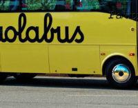 PATTI – Ecco le zone coperte dal servizio trasporto alunni per l'anno scolastico 2015/16