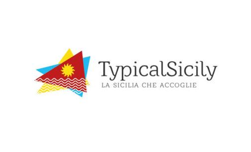 """TAORMINA – Stamani in rassegna tutti gli interventi compiuti in provincia dal progetto """"Typical Sicily"""""""