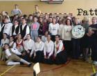 """PATTI – I ragazzi della """"Bellini"""" ritornando dalla Polonia: """"Un'esperienza bellissima e indimenticabile"""""""