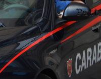 """MILAZZO – Arrestato 25enne rumeno. Asportò quasi un centinaio tra smartphone e tablet ai danni del negozio """"Trony Papino""""."""