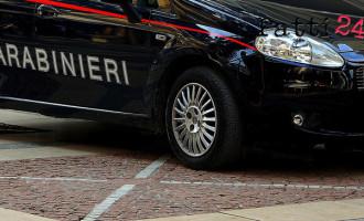 MILAZZO – 36enne barcellonese dopo aver perso alle Slot tenta rapina a mano armata a sala giochi