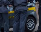 MESSINA – Associazione per delinquere ed evasione fiscale alla FE.NA.PI. Ai domiciliari il neo eletto all'Ars Cateno De Luca e Carmelo Satta