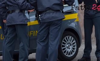 MESSINA – Bancarotta fraudolenta. Un arresto, quattro società sequestrate e nove indagati
