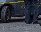 """MESSINA – Operazione """"Zero Tasse"""".  5 arrestati, un commercialista e quattro imprenditori"""
