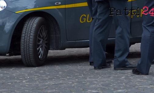 """MESSINA – Operazione """"Dominio"""". Colpito il clan Mangialupi, 21 arresti, sequestri per oltre 10 milioni di euro, impegnati 190 uomini e 50 mezzi (aggiornamento)"""