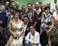 GIOIOSA MAREA – Meeting con le associazioni che operano sul territorio per una migliore programmazione